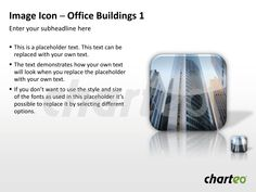 Give your PowerPoint presentation a vivid and modern look by utilizing our sky-scraper Image Icon for PowerPoint. Download now at http://www.charteo.com/en/PowerPoint/Backgrounds-Images/Photo-Icons/Image-Icon-Office-Buildings-1-PowerPoint.html