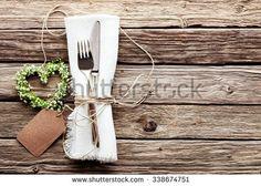 Geschenk Kärtchen Stockfotos und -bilder | Shutterstock
