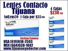 Pupilentes para miopia $35 Dolares optica Tijuana (664)638-1042  #Pupilentes, #Para, #Miopia, #Dolares, #Optica, #Tijuana, #1042