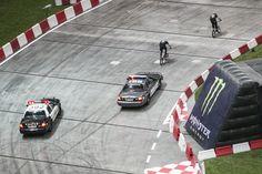 VERVA Street Racing 2013 #vervastreetracing