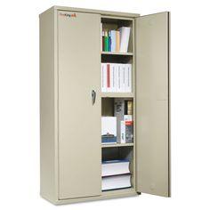 75 desirable metal cabinets images arredamento home furnishings rh pinterest com