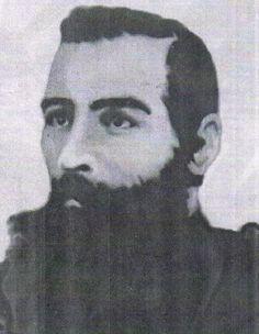 Don Plácido Vega