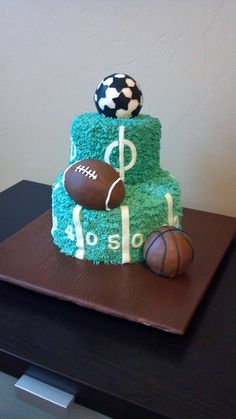 Celebrate going back to school with sports, cake, and Canadian Tire! www.shopcurrents.ca