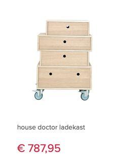 House Doctor, Furniture, Home Decor, Decoration Home, Room Decor, Home Furnishings, Arredamento, Interior Decorating