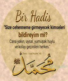 Muslim Pray, Islam Muslim, Muhammed Sav, Hafiz, Allah Islam, Thing 1, S Word, Meaningful Words, Quotes About God