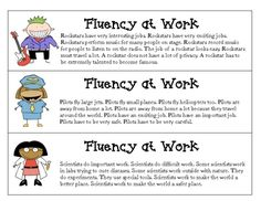 Printables Sentence Fluency Worksheets 6 traits writing sentence fluency notes guided instruction this activity provides students with practice in the specific area of varied length students
