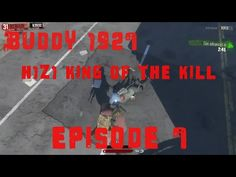 7 best h1z1 king of the kill images on pinterest the kills king