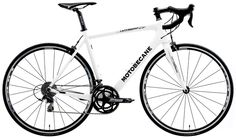 Bikesdirect Motobecane Fantom Motobecane Le Champion CF