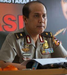 Jika Anda Temukan Penyalahgunaan Narkoba di Wilayah Banten, SMS ke 0877-7939-3999