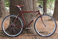 *SURLY*cross×check complete bike | Flickr - Photo Sharing! Surly Cross Check, Urban Bike, Bicycle, Catalog, Husband, Inspiration, Veil, Biblical Inspiration, Bike