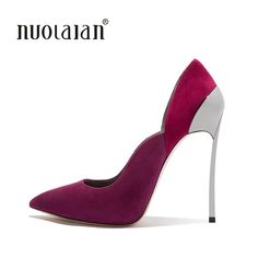 #glamorous high heels for your next #catwalk are available @Jinibuy  #freeshipping across world