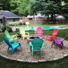 circle-firepit-area-woohome-4