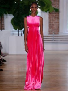 Valentino Resort 2018 Collection - Fashion Unfiltered