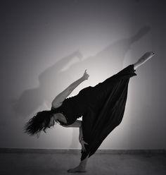 Dance by Angelικ Kasalia
