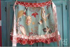 aprons vintage - Google Search