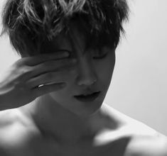 Soft and cute love Seungwoo x Dongpyo Hangyul x Hyungjun Yohan x Jun… # Fanfic # amreading # books # wattpad Gif Sexy, Kim Sungjoo, Tattoo Wallpaper, Gif Kpop, Eunwoo Astro, Baby Daddy, Cute Love, Handsome Boys, My Sunshine