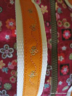 Neceser Patchwork Handmade, Hands, Toss Pillows, Hand Made, Craft, Handarbeit