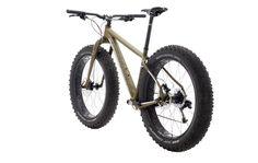 Fat CAAD 2 Cannondale Bikes, Fat Bike, Bicycles, Mountain Biking, Bike, Bicycle, Biking, All Terrain Bike
