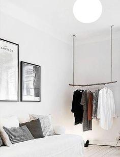 My ultimate home office make-over: it's happening! (via Bloglovin.com )