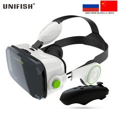 Find More 3D Glasses/ Virtual Reality Glasses Information about HOT BOBOVR Z4 3D Glasses Virtual Reality Helmet 3D Movie VR BOX Headset Phone Game Video Private Theater +Bluetooth Gamepad 5.0,High Quality video card expansion slot,China video ntsc Suppliers, Cheap video official from UNIFISH Store on Aliexpress.com