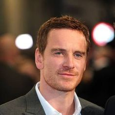 Irish actor Michael Fassbender has been nominated for Best Supporting Actor at the Independent Spirit Awards, a precursor to the Oscars.