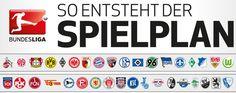 2016 bundesliga wallpaper   ... : Bekanntgabe des Bundesliga Spielplan 2015/16 (Bild: bundesliga.de