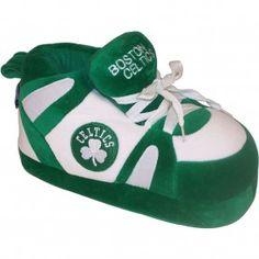 timeless design 4bd98 c4d47 Boston Celtics Apparel, Celtics Gear, Boston Celtics Merchandise