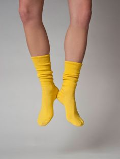 Socks from zkano: Keep your feet happy in organic cotton http://www.zkano.com/collections/ladies-organic-cotton-fashion-socks/products/sunnie-organic-cotton-slouch-socks