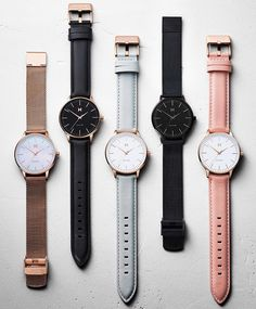 Timex Watches: A Trusted Bargain Brand. Timex Watches: A Trusted Bargain Brand When acquiring any product, the objective, for many people, is to discover the ideal combination between cost, perfo Trendy Watches, Best Watches For Men, Elegant Watches, Beautiful Watches, Cool Watches, Mvmt Watches, Luxury Watches, Accesorios Casual, Ideas Joyería