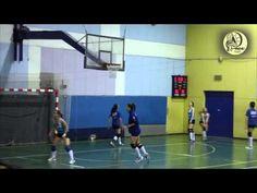 Final  Γυναικείο Γ.Σ. Γλυκών Νερών vs Α.Ο. Αγίου Στεφάνου * 6 Μαϊου 2015...