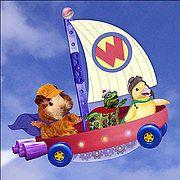 Image result for 2000 disney childhood shows