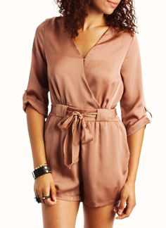 1000 images about i rompers on pinterest rompers