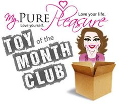 Tired of the bills, junk mail & other rubbish in the mail? What would you think about receiving something sexy & fun with pleasure for you and/or your partner? Go online & order now!! www.pureromancekzn.co.za