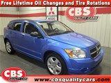 2009 Dodge Caliber For Sale in Durham 1B3HB48A09D104738