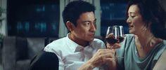 Top Wine Instagram accounts... interesting read.