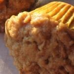 Les muffins santé - Recettes du Québec Muffin Bread, Shortbread, Healthy Recipes, Healthy Food, Mashed Potatoes, Biscuits, Brunch, Cupcakes, Pains