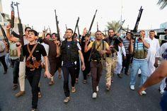 Antichrist's Men Pour Into Syria (Rev 13:18). http://andrewtheprophet.com/blog/?p=12731
