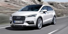 2016 Audi A3 Redesign and Release Date - http://www.autocarkr.com/2016-audi-a3-redesign-and-release-date/