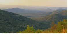 Views over Mlawula. Wonderful Places, Perfect Place, Backdrops, Mountains, Pictures, Travel, Photos, Viajes, Destinations