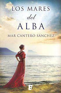 Los mares del alba – Mar Cantero Sánchez,Descargar gratis