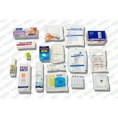 Trousse Pharmacie Voyage Diabète Quand diabète et voyage riment avec bien-être, la TROUSSE PHARMACIE VOYAGE DIABETE est là !  Nous avons prévu les soins dont vous pourriez avoir besoin lors d'un voyage à travers 76 produits dédiés.