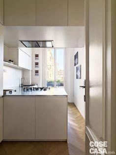idee per dividere cucina e salone » 4K Pictures | 4K Pictures [Full ...