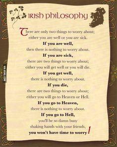 Best Philosophy Of Life