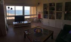 MIL ANUNCIOS.COM - Con vistas. Compra-Venta de pisos con vistas en Fuengirola de particulares y bancos. Pisos con vistas en Fuengirola baratos.