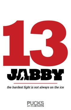 """Bel13ve in Miracles - Stay strong Jack! """"You Don't Have To Know Someone To Pray For Them"""""""