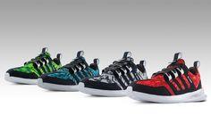 #adidas Originals SL Loop Runner #sneakers
