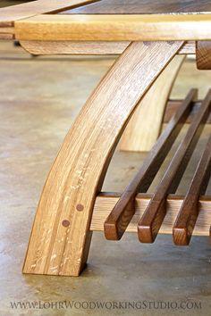Coffee Table Leg & Shelf Detail- Lohr.jpg