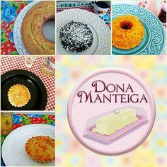 Dona Manteiga faz jus ao nome. Experimente nossas delícias pelo Whatt (11) 9 9458 1069 ou pelo mail: donamanteiga@donamanteiga.com.br. 🌱🐔🐄🍫🍰 @donamanteiga #donamanteiga #danusapenna #amanteigadas #gastronomia #food #dessert #pie www.donamanteiga.com.br
