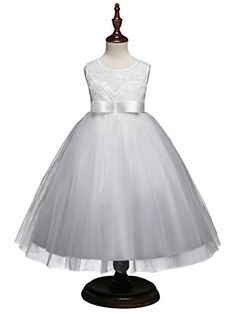 9045331d8adc 963 best Little Girl s Dress images on Pinterest in 2018