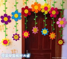 Classroom decoration ideas paper craft ideas for classroom decoration english classroom design ideas high school
